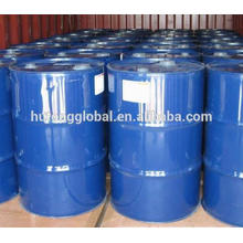 factory direct ethyl acetate 99%min
