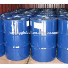 acetato de etilo direto da fábrica 99% min
