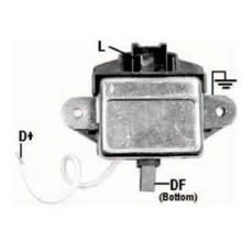 UCB234, UCB236, 940038047, PEUGEOT, 576148, 576149,576161, 576164, ID1015 auto regulator napięcia alternatora