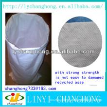 CH Sale 50kg Woven Rice Bag