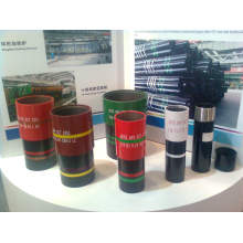API Couplings / Oil Equipment / Oil Machinery / Oil Pipe