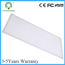 High Quality Ultra Slim Ceiling Surface Mounted LED Light Panel