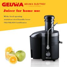 Geuwa Electric Juice Extractor for Home Use