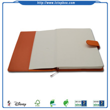 5 Star Customized Sketch Book