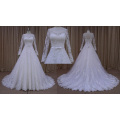 Disfraces de boda Disfraces de boda Real Photo