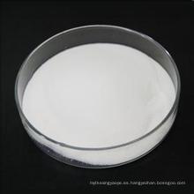 Levodopa Natural Mucuna Extract Levodopa