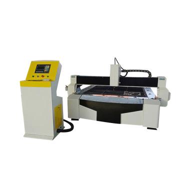 Why CNC Plasma Cutter Popular Used