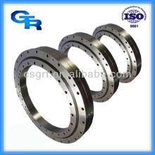 ball bushing bearings manufacturers