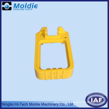 Aluminum Die Casting Machine Parts