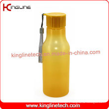 520ml Water Bottle (KL-7399)