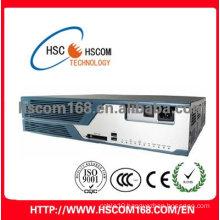Original New 3825 Router