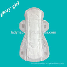 Wholesale ultra thin sanitary napkins,breathable sanitary pads
