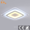 Hot Selling 2016 Living Room 35W LED Ceiling Light Fixtures