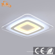 Китай 72Вт Поставщик светодиодный светильник для гостиной потолочные светильники