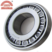 Inch Size Taper Roller Bearing (LM11749/10 M12649/10)