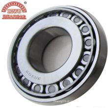 Alta qualidade e melhor preço rolamentos de rolos cônicos (32218J)