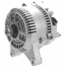 F1PU10346AC,F1VU10300BB,F1VU10346AD Ford 7753 Alternator