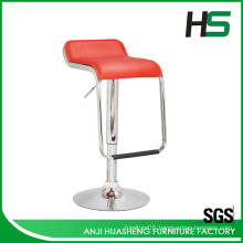 Modern winsome adjustable bar chair,leather bar chair
