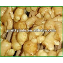 chinese low price ginger