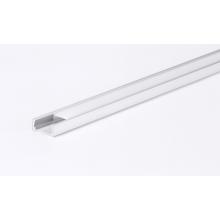 Perfil de aluminio LED para Industial