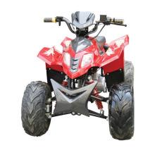 50CC, 90CC, 110CC ATV, Квадраты для Childre (ET-ATV007)
