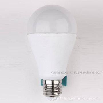 New A70 18W LED Light Bulb