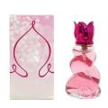 Brand Perfume High Quality Sexy Charming Popular Perfume 100ml
