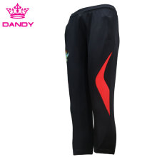 Fitness jogging leggings de musculation gym