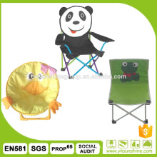 Popular multifunction children furniture,kid chair wholesale
