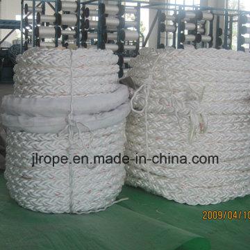 8 Strand Nylon Rope / Polyamide Rope