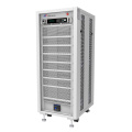 Alimentation tension variable et courant 800v 40kW