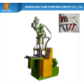 Single Slide Table Injection Molding Machine