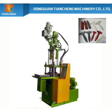 Single+Slide+Table+Injection+Moulding+Machine