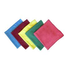 Microfiber Glass Towel Car Drying Towel