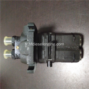 deutz parts F2L511 pièces pompe d'injection de carburant