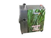 Sugar Cane Juice Extractor Zj150