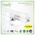 CE RoHS Утвержденный t5 привело трубки новый продукт SMD2835 20W t5 привело лампа свет 1 фута t5 труба led