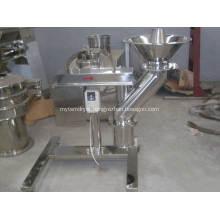 KZL Series Rapid Granulation (Crushing) Machine