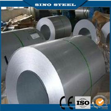Mejor precio G550 Az100 Aluzinc Galvalume bobinas de acero