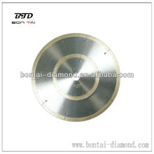 Diamond Segmented Circular Saw Blades for Block