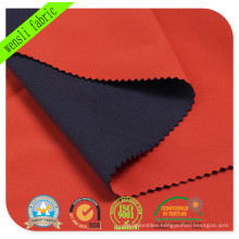 250GSM Dyed Functional Compound Fabric with SGS Approved