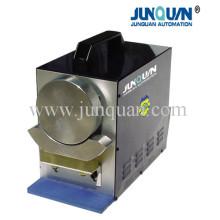 Verdrehungsmaschine für halbabisolierendes Kabel (STM-1)