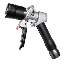 LPG Nozzle (U330)