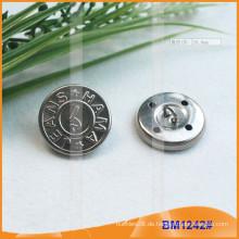 Nach Maß Nähknopf / Uniform Buttons Metall BM1242