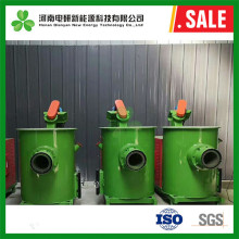 Automatic Control Wood Pellet Biomass Burner for Sale