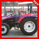 China Farm Tractor UT1104