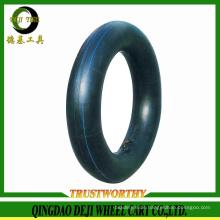gute Qualität Motorrad Schlauch Reifen 90/90-18