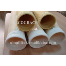 PTFE filter cloth