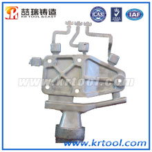 OEM Manufacturer High Quality Squeeze Casting for Mechanical Components