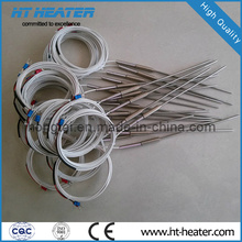 K Type Needle Surface Thermocouple